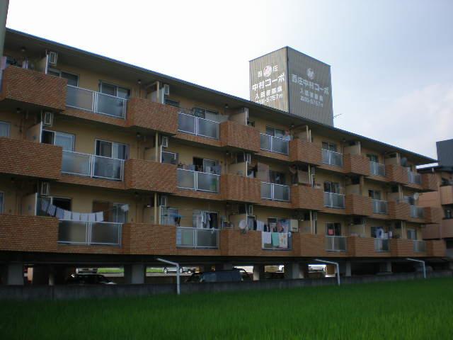 神戸の賃貸